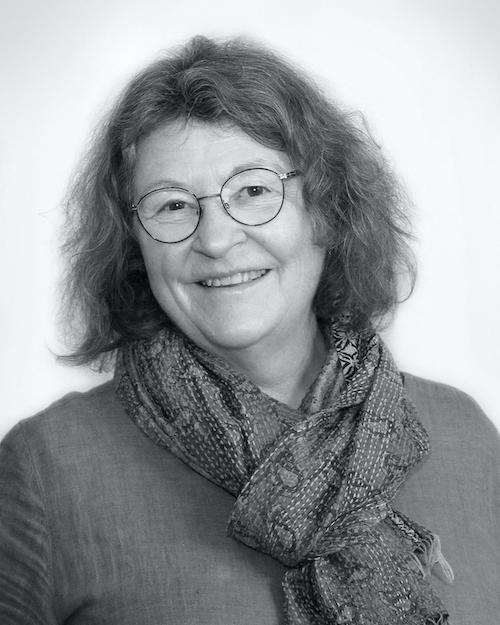 Hanne Thordsen