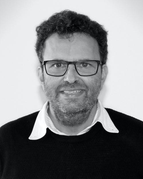 Lars Peter Wandsøe Kristiansen