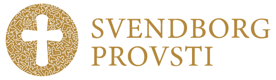 Svendborg Provsti