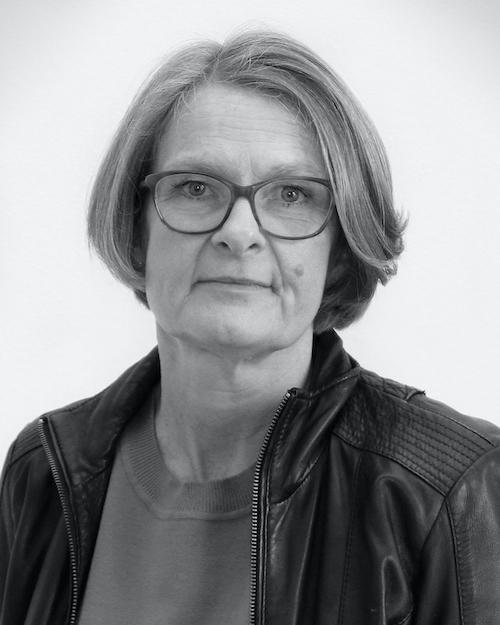 Mai Bjerregaard Andersen